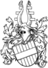 Brackel-Wappen-046 5.png