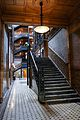 Bradbury Building Lobby.jpg