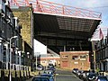 Bradford City Football Ground (geograph 1665378).jpg