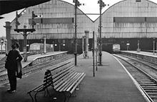 Bradford Interchange Wikipedia