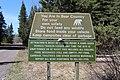 Bragg Creek road trip (8845471259).jpg