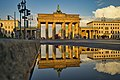 Brandenburger Tor, Berlin, Germany.jpg