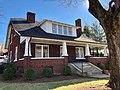 Branner Avenue, Waynesville, NC (46715620161).jpg