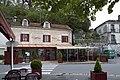 Brantôme - panoramio - Patrick Nouhailler's… (65).jpg