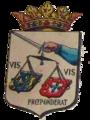 Brasão São Luís do Maranhão (1674).png