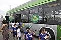 Brasília recebe primeiro ônibus 100% elétrico (39051214170).jpg