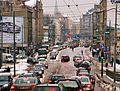 Brasa, Vidzemes priekšpilsēta, Rīga, Latvia - panoramio (1).jpg