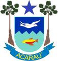 Brasao Acarau.png