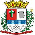 Brasao Antonio Carlos SC.jpg