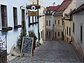Bratislava-Old Town, Slovakia - panoramio (99).jpg