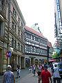 Braunschweig, Schuhstraße Richtung Kohlmarkt.jpg