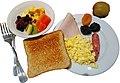 Breakfast in hotel 3.jpg