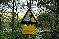 Breckerfeld Walkmühle - Ennepe 03 ies.jpg