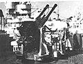 Breda 37-54 Mod. 34.jpg