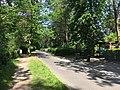 Bredenbergsweg.jpg