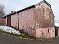 Breedelt WW2 House.jpg