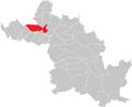 Bregenz in B.png