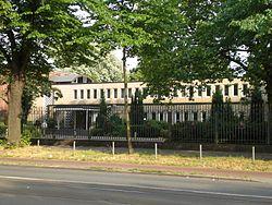 Bremen Synagoge.JPG