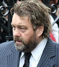 Brendan Grace (cropped).jpg