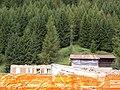 Brenner Pass 5.05.JPG
