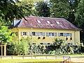Brentanopark - ehemaliges Küchenhaus des Landhauses.jpg