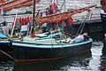 Brest2012-Philweb 176.jpg