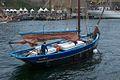 Brest2012 - DahlMad.jpg