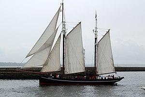 Brest 2012 Iris 634.JPG