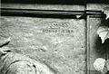 Bret Harte Memorial C.jpg