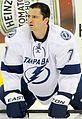 Brett Clark Lightning 2012-02-12.JPG