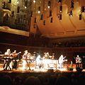 Brian Wilson Davies Symphony Hall.jpg