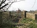 Bridge, Stanton Lacy - geograph.org.uk - 437024.jpg