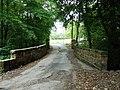 Bridge at Langhouse - geograph.org.uk - 572768.jpg