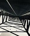 Bridge in Eastern.jpg
