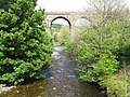 Bridge over the Crawick Water - geograph.org.uk - 1316592.jpg