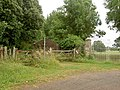 Bridleway near Barnsley - geograph.org.uk - 1392545.jpg