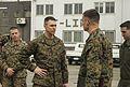Brig. Gen. Castellvi visits Marines in Italy 170215-M-GL218-027.jpg