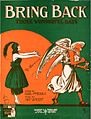 Bring Back Those Wonderful Days 1919.jpg