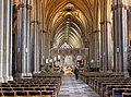 Bristol.cathedral.nave.arp.jpg