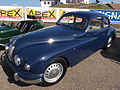 Bristol 403 dutch licence registration DL-37-11 pic8.jpg