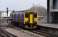 Bristol Temple Meads railway station MMB A2 150221.jpg