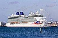 Britannia arrival-1.jpg