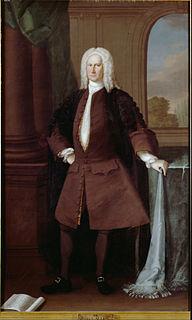 James Allen (educator)