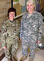 British Army Reserve nurses join 3274th USAH in 'Arkansas Care' 140801-A-VQ285-288.jpg