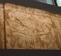 British Museum Egypt 059.jpg