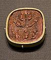 Britishmuseumsevensleeperscameo.jpg
