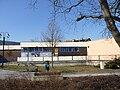 Brno, Jundrov - pošta.JPG