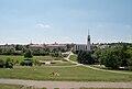 Brno-Masarykova čtvrť - pohled z Kraví hory.jpg