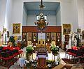 Brno chrám sv. Václava int 3.jpg
