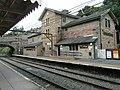 Broadbottom Station - geograph.org.uk - 948765.jpg